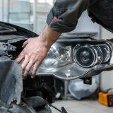 В каких запчастях чаще всего нуждается Volkswagen Passat?