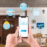 Как сделать умный дом «умнее»